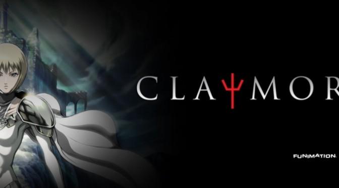 claymore_0_o