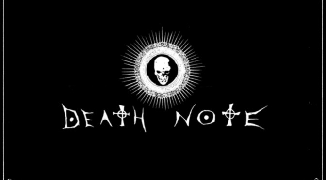 death-note_0_o