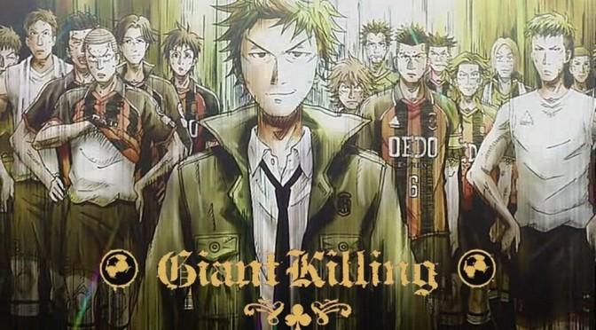 giant-killing-portada_0_o