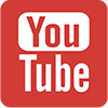 canal youtube megustaelanime