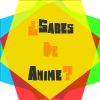 sabes de anime android